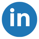 Corporate-Event-Management-In-Pune-LinkedIn-Channel