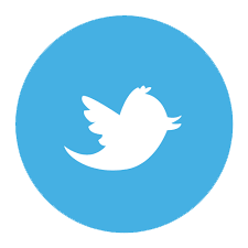 Corporate-Event-Management-In-Pune-Twitter-Channel